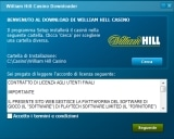 intalla William Hill